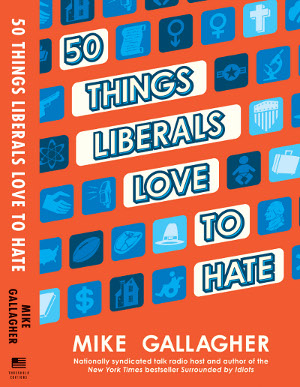 50thingsliberalsbook